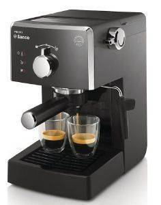ΚΑΦΕΤΙΕΡΑ ESPRESSO PHILIPS SAECO HD8423/11 ηλεκτρικές συσκευές καφετιερεσ espresso 15 bar