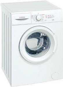 ΠΛΥΝΤΗΡΙΟ ΡΟΥΧΩΝ 5,5KG PITSOS WXP801B5 ηλεκτρικές συσκευές πλυντηρια ρουχων πλυντηρια 60 εκ