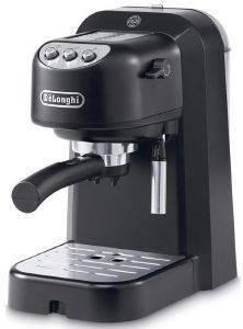 ΚΑΦΕΤΙΕΡΑ ESPRESSO-CAPPUCCINO DELONGHI EC251.B ηλεκτρικές συσκευές καφετιερεσ espresso 15 bar