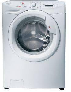 ΠΛΥΝΤΗΡΙΟ ΡΟΥΧΩΝ 8KG HOOVER VT 810D11/1 ηλεκτρικές συσκευές πλυντηρια ρουχων πλυντηρια 60 εκ