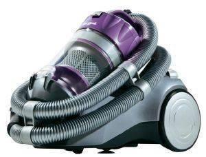 ΗΛΕΚΤΡΙΚΗ ΣΚΟΥΠΑ DIRT DEVIL M5036 VS8 TURBO LOOP ΗΛΕΚΤΡΙΚΗ ΣΚΟΥΠΑ DIRT DEVIL M5036 VS8 TURBO LOOP Η ηλεκτρική σκούπα της Dirt Devil Turbo Loop  υπερέχει λόγω του εντυπωσιακού σχεδιασμού και τεχνολογί