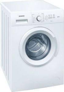 ΠΛΥΝΤΗΡΙΟ ΡΟΥΧΩΝ 5,5KG SIEMENS WM10B060GR ηλεκτρικές συσκευές πλυντηρια ρουχων πλυντηρια 60 εκ