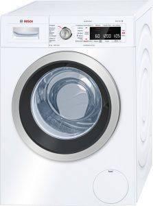 ΠΛΥΝΤΗΡΙΟ ΡΟΥΧΩΝ 9KG BOSCH WAW28540GR ηλεκτρικές συσκευές πλυντηρια ρουχων πλυντηρια 60 εκ