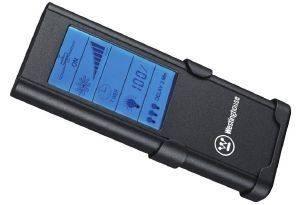 WESTINGHOUSE RADIO FREQUENCY REMOTE CONTROL ΜΕ ΟΘΟΝΗ ΑΦΗΣ ηλεκτρικές συσκευές ανεμιστηρεσ οροφησ τηλεχειριστηρια ανεμιστηρων