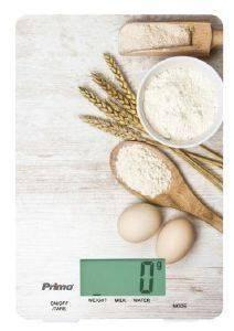 ΨΗΦΙΑΚΗ ΖΥΓΑΡΙΑ ΚΟΥΖΙΝΑΣ PRIMO CFC2025-X ηλεκτρικές συσκευές ζυγαριεσ κουζινασ ζυγαριεσ κουζινασ