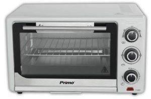 ΦΟΥΡΝΑΚΙ PRIMO SY-2201 ηλεκτρικές συσκευές κουζινακια φουρνακια φουρνακια