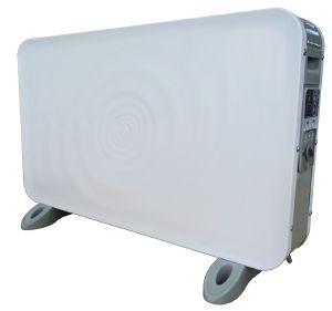 ΘΕΡΜΑΝΤΙΚΟ ΠΑΝΕΛ MORRIS MCH-20018 ηλεκτρικές συσκευές θερμοπομποι 1501 2000 watt
