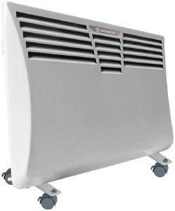 ΘΕΡΜΑΝΤΙΚΟ ΠΑΝΕΛ MORRIS MPH-20010 ηλεκτρικές συσκευές θερμοπομποι 751 1000 watt