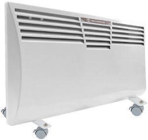ΘΕΡΜΑΝΤΙΚΟ ΠΑΝΕΛ MORRIS MPH-20020 ηλεκτρικές συσκευές θερμοπομποι 1501 2000 watt