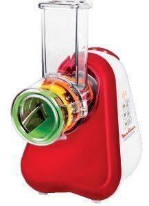 ΠΟΛΥΚΟΠΤΗΣ MOULINEX DJ7535 ηλεκτρικές συσκευές κοπτηρια εωσ 200 watt
