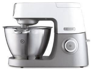 ΚΟΥΖΙΝΟΜΗΧΑΝΗ KENWOOD KVL 6010T XL CHEF SENSE ηλεκτρικές συσκευές κουζινομηχανεσ κουζινομηχανεσ