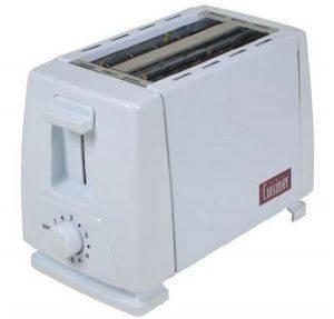ΦΡΥΓΑΝΙΕΡΑ CUISINIER 77276 ηλεκτρικές συσκευές φρυγανιερεσ 650 900 watt