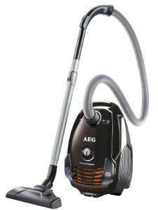 ΗΛΕΚΤΡΙΚΗ ΣΚΟΥΠΑ AEG APF6130 ηλεκτρικές συσκευές ηλεκτρικεσ σκουπεσ με σακουλα