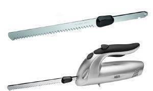 ΗΛΕΚΤΡΙΚΟ ΜΑΧΑΙΡΙ AEG EM 5669 ηλεκτρικές συσκευές μαχαιρια τριφτεσ ηλεκτρικα μαχαιρια