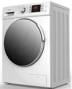 ΠΛΥΝΤΗΡΙΟ ΡΟΥΧΩΝ 9KG MORRIS WBW-91413 ηλεκτρικές συσκευές πλυντηρια ρουχων πλυντηρια 60 εκ