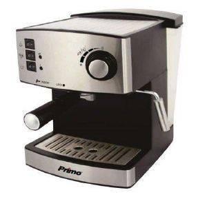 ΚΑΦΕΤΙΕΡΑ ESPRESSO PRIMO CM6821E ηλεκτρικές συσκευές καφετιερεσ espresso 15 bar