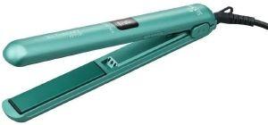 ΙΣΙΩΤΙΚΟ ΜΑΛΛΙΩΝ ΜΕ ΤΡΙΠΛΗ ΠΡΟΣΤΑΣΙΑ GAMA P21.CP9DION.3D ηλεκτρικές συσκευές ισιωτικα μαλλιων ισιωτικα μαλλιων