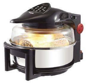 ΦΟΥΡΝΑΚΙ-ΡΟΜΠΟΤ PRIMO HT-L2DR AIR-FRYER DIGITAL ηλεκτρικές συσκευές κουζινακια φουρνακια φουρνακια