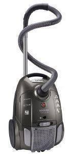 ΗΛΕΚΤΡΙΚΗ ΣΚΟΥΠΑ HOOVER TE70_TE65011 TELIOS PLUS ηλεκτρικές συσκευές ηλεκτρικεσ σκουπεσ με σακουλα