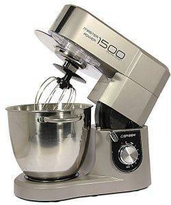 ΚΟΥΖΙΝΟΜΗΧΑΝΗ GRUPPE LW6819G1 ηλεκτρικές συσκευές κουζινομηχανεσ κουζινομηχανεσ