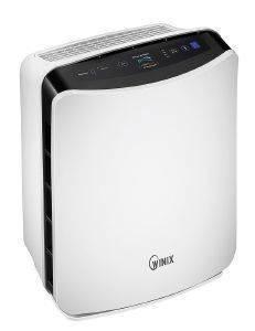 ΚΑΘΑΡΙΣΤΗΣ ΑΕΡΑ WINIX P150 ηλεκτρικές συσκευές ιονιστεσ καθαριστεσ καθαριστεσ αερα