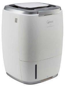 ΚΑΘΑΡΙΣΤΗΣ ΑΕΡΑ WINIX AW600 ηλεκτρικές συσκευές ιονιστεσ καθαριστεσ καθαριστεσ αερα