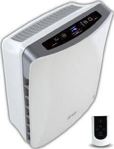 ΚΑΘΑΡΙΣΤΗΣ ΑΕΡΑ WINIX U450 ηλεκτρικές συσκευές ιονιστεσ καθαριστεσ καθαριστεσ αερα