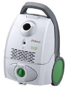 ΗΛΕΚΤΡΙΚΗ ΣΚΟΥΠΑ PRIMO YL6228 ηλεκτρικές συσκευές ηλεκτρικεσ σκουπεσ με σακουλα