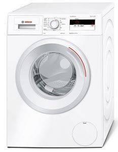 ΠΛΥΝΤΗΡΙΟ ΡΟΥΧΩΝ 8KG BOSCH WAN24068GR ηλεκτρικές συσκευές πλυντηρια ρουχων πλυντηρια 60 εκ