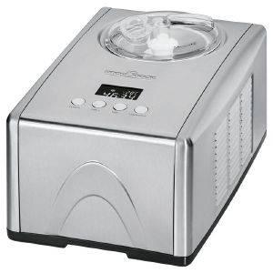 ΠΑΓΩΤΟΜΗΧΑΝΗ PROFI COOK PC-ICM 1091 ηλεκτρικές συσκευές παγωτομηχανεσ παγωτομηχανεσ