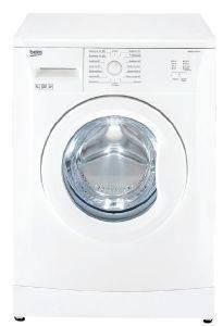 ΠΛΥΝΤΗΡΙΟ ΡΟΥΧΩΝ 5KG BEKO WMB 51001 Y+ ηλεκτρικές συσκευές πλυντηρια ρουχων πλυντηρια 60 εκ