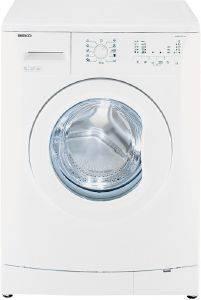 ΠΛΥΝΤΗΡΙΟ ΡΟΥΧΩΝ 8KG BEKO WMB 81021 M ηλεκτρικές συσκευές πλυντηρια ρουχων πλυντηρια 60 εκ