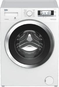 ΠΛΥΝΤΗΡΙΟ ΡΟΥΧΩΝ 10KG BEKO WMY 101444 LB1 ηλεκτρικές συσκευές πλυντηρια ρουχων πλυντηρια 60 εκ