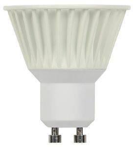 ΛΑΜΠΑ WESTINGHOUSE LED GU10 SPOT LIGHT 7W 3000K GU10 ηλεκτρικές συσκευές ανεμιστηρεσ αξεσουαρ λαμπεσ