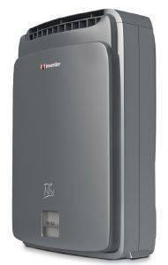 ΑΦΥΓΡΑΝΤΗΡΑΣ DESSICANT INVENTOR RISE R2-ION8L ηλεκτρικές συσκευές αφυγραντηρεσ εωσ 10 lt