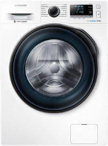 ΠΛΥΝΤΗΡΙΟ ΡΟΥΧΩΝ 8KG SAMSUNG WW80J6410CW ηλεκτρικές συσκευές πλυντηρια ρουχων πλυντηρια 60 εκ