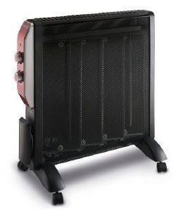 ΘΕΡΜΟΠΟΜΠΟΣ MICA IZZY MC-2000A ηλεκτρικές συσκευές θερμοπομποι 1501 2000 watt