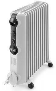 ΚΑΛΟΡΙΦΕΡ ΛΑΔΙΟΥ DELONGHI TRRS1225 RADIAS ηλεκτρικές συσκευές καλοριφερ 10 12 φετεσ