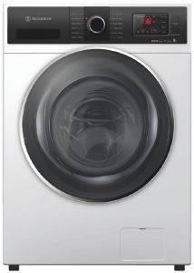 ΠΛΥΝΤΗΡΙΟ ΡΟΥΧΩΝ 9KG MORRIS WBW-91247 ηλεκτρικές συσκευές πλυντηρια ρουχων πλυντηρια 60 εκ