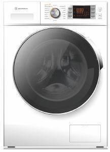 ΠΛΥΝΤΗΡΙΟ-ΣΤΕΓΝΩΤΗΡΙΟ 10KG MORRIS CBW-10716 ηλεκτρικές συσκευές πλυντηρια στεγνωτηρια πλυντηρια στεγνωτηρια 60 εκ