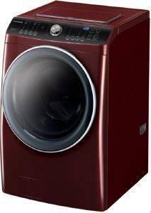 ΠΛΥΝΤΗΡΙΟ-ΣΤΕΓΝΩΤΗΡΙΟ 12G MORRIS CDR-12812 ηλεκτρικές συσκευές πλυντηρια στεγνωτηρια πλυντηρια στεγνωτηρια 60 εκ
