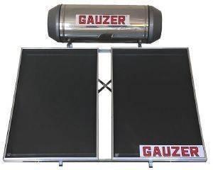 ΗΛΙΑΚΟΣ ΘΕΡΜΟΣΙΦΩΝΑΣ GAUZER OPTIMA BS20 200LT/4M² GLASS ΤΡΙΠΛΗΣ ΕΝΕΡΓΕΙΑΣ ΜΕ ΕΠΙ ηλεκτρικές συσκευές ηλιακοι θερμοσιφωνεσ 161 200 lt