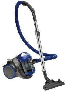 ΗΛΕΚΤΡΙΚΗ ΣΚΟΥΠΑ BOMANN BS 9022 BLUE ηλεκτρικές συσκευές ηλεκτρικεσ σκουπεσ με καδο