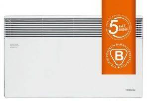 ΘΕΡΜΟΠΟΜΠΟΣ THERMOVAL T 2000 ηλεκτρικές συσκευές θερμοπομποι 1501 2000 watt