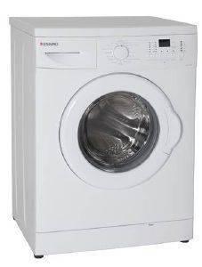 ΠΛΥΝΤΗΡΙΟ ΡΟΥΧΩΝ 7KG ESKIMO ES 7100 ηλεκτρικές συσκευές πλυντηρια ρουχων πλυντηρια 60 εκ