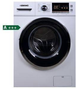 ΠΛΥΝΤΗΡΙΟ ΡΟΥΧΩΝ 9KG ESKIMO ES 8990 LUX ηλεκτρικές συσκευές πλυντηρια ρουχων πλυντηρια 60 εκ