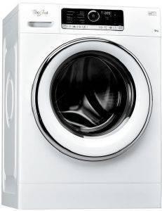 ΠΛΥΝΤΗΡΙΟ ΡΟΥΧΩΝ 9KG WHIRLPOOL FSCR90424 ηλεκτρικές συσκευές πλυντηρια ρουχων πλυντηρια 60 εκ