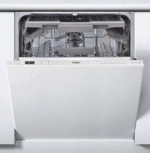 ΠΛΗΡΩΣ ΕΝΤΟΙΧΙΖΟΜΕΝΟ ΠΛΥΝΤΗΡΙΟ ΠΙΑΤΩΝ WHIRLPOOL WIC 3C23 PEF ηλεκτρικές συσκευές πλυντηρια πιατων πλυντηρια 60 εκ