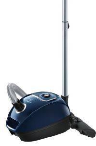 ΗΛΕΚΤΡΙΚΗ ΣΚΟΥΠΑ BOSCH BGLS4520 ηλεκτρικές συσκευές ηλεκτρικεσ σκουπεσ με σακουλα