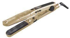 ΙΣΙΩΤΙΚΟ ΜΑΛΛΙΩΝ BEPER 40.920 ηλεκτρικές συσκευές ισιωτικα μαλλιων ισιωτικα μαλλιων